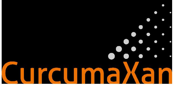 curcumaxan-logo-web.png
